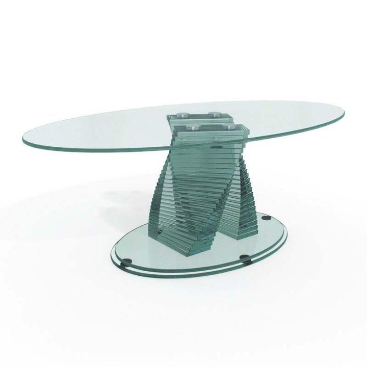 آبجکت میز مدرن