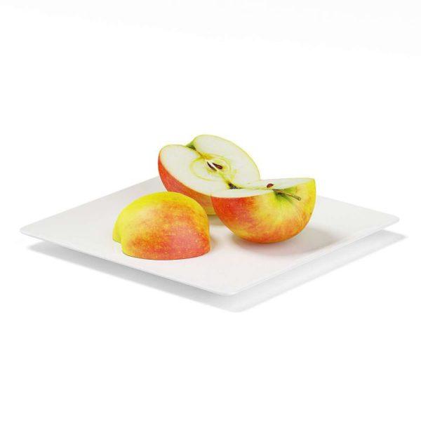 آبجکت میوه
