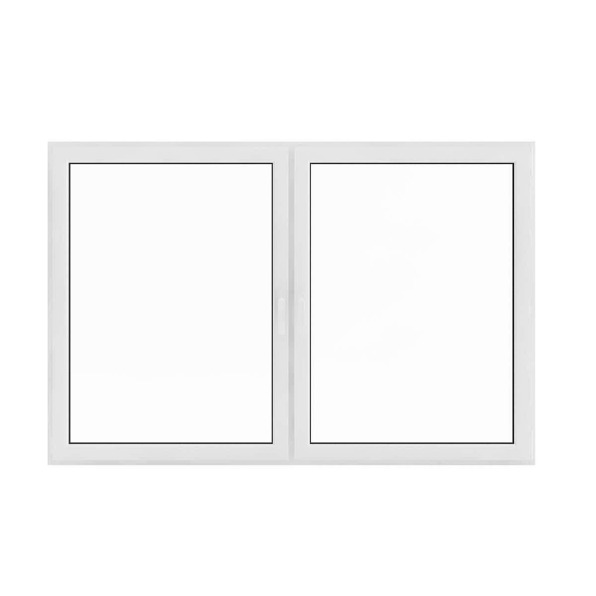 مجموعه مدل سه بعدی پنجره از CGAxis