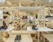 25 پلان فروشگاه تجاری زیر 100 متر