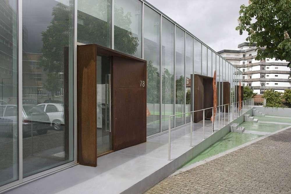 پلان فروشگاه های تجاری با مساحت 100 تا 1000 متر مربع - architectural plan retail shop 33