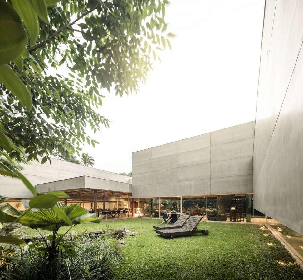 پلان فروشگاه های تجاری با مساحت 100 تا 1000 متر مربع - architectural plan retail shop 39