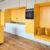 طراحی داخلی آپارتمان با دیوار مدولار