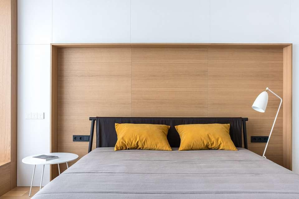 دکوراسیون و طراحی داخلی خانه