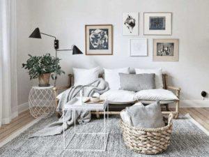 معمار آپ - معماری و دکوراسیون داخلی - reasons small spaces best 1 1 300x225