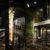 طراحی داخلی هتل به سبک شرقی