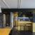 طراحی داخلی آپارتمان 64 متری