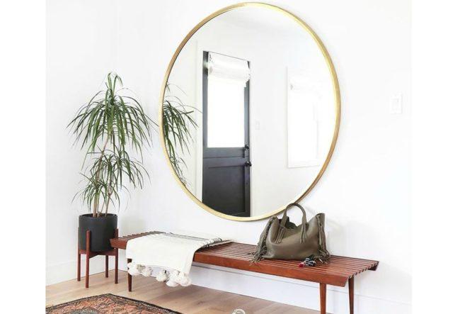 10 ایده متفاوت برای ایجاد ورودی خانه
