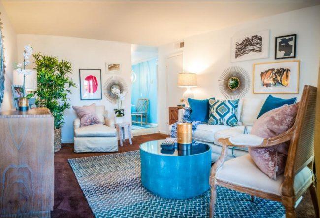 27 ایده مقرون به صرفه برای تغییر دکوراسیون خانه