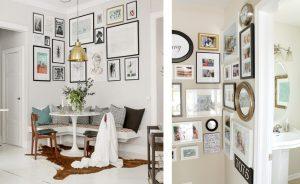 معمار آپ - معماری و دکوراسیون داخلی - idea corner space storage 20 300x184