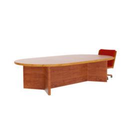 دانلود مجموعه آبجکت میز و صندلی اداری از CGAxis