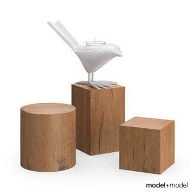 مدل سه بعدی لوازم تزئینی