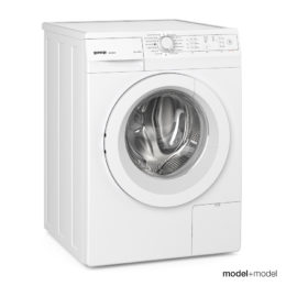 دانلود مجموعه آبجکت لوازم آشپزخانه از Model+Model