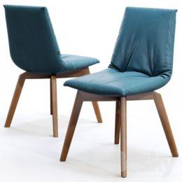 دانلود مدل سه بعدی صندلی مدرن از Pro 3DSky