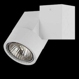 دانلود رایگان مجموعه آبجکت لامپ دیواری