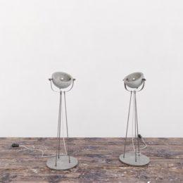 دانلود رایگان مجموعه مدل سه بعدی وسایل تزئینی