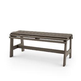 دانلود رایگان آبجکت فرنیچر چوبی