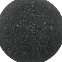تکسچر PBR سنگ فرش