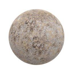 دانلود تکسچر سنگ به صورت PBR