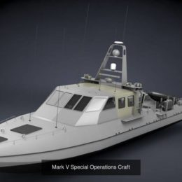 دانلود مجموعه آبجکت قایق ماهیگیری از CGTrader